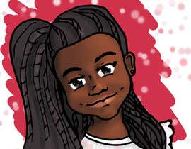 #33 cho Cartoon Face bởi mandadurango