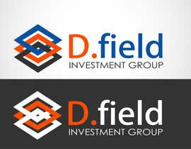 #212 for Investment Company Logo by Don67