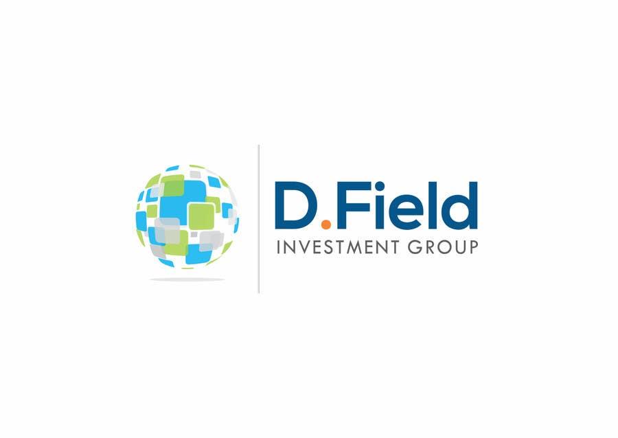 Konkurrenceindlæg #138 for Investment Company Logo