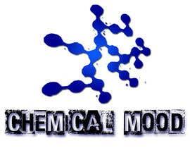 #30 for chemical mood af AlexisDolores