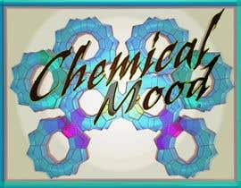 #9 for chemical mood af srichardsom