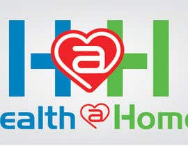 #9 for Health @ Home by brissiaboyd