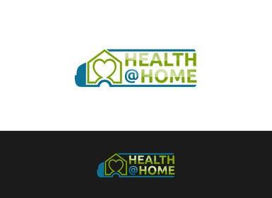 #19 untuk Health @ Home oleh vsourse009