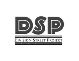 #30 for Division Street Project Logo Contest by weblocker