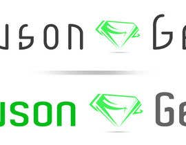 #10 for Design a Logo for Lawson Gems by zapanzajelo