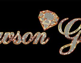 #21 for Design a Logo for Lawson Gems by insane666