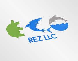 #22 for Design a Logo for Eco Rez LLC af radionadrian