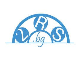 #36 untuk Design a Logo for website for bearings 2rs.bg oleh Sulemanart