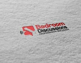 eddesignswork tarafından Design a Logo for Professional Sex Coach için no 57