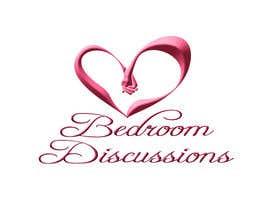 tkarlington tarafından Design a Logo for Professional Sex Coach için no 54