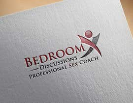 JasonMarshal2015 tarafından Design a Logo for Professional Sex Coach için no 38