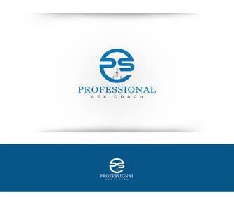 #60 for Design a Logo for Professional Sex Coach af sdartdesign
