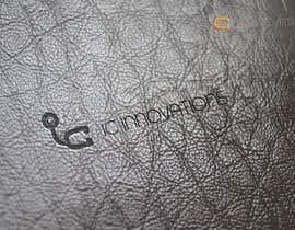 #69 untuk Design a Logo for IC Innovations oleh masum00dewan00