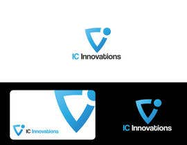 #14 untuk Design a Logo for IC Innovations oleh mydesign60