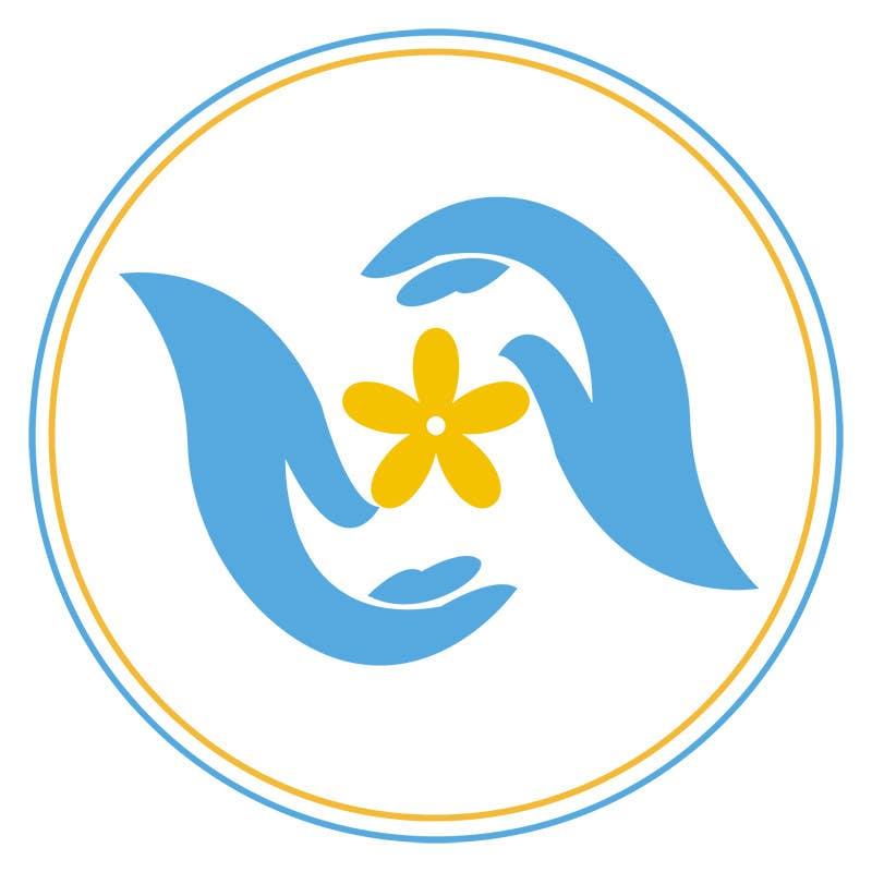 Konkurrenceindlæg #33 for Design a Logo for a line of medical strength skin products