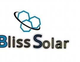 #7 for Design a Logo for Solar Panel company af Kamran000