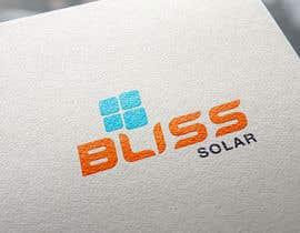 #9 for Design a Logo for Solar Panel company af rangathusith