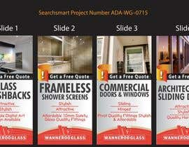 #13 for Design a Banner for Searchsmart Project ADA-AFP-0714 af iulian4d