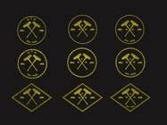 Design a Logo for a Mobile Carwash için Graphic Design15 No.lu Yarışma Girdisi