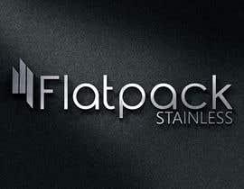 #2 untuk Design a Logo for Stainless Steel Company oleh sidikkurniawan