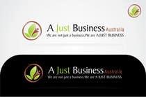 Graphic Design Kilpailutyö #518 kilpailuun Design a Logo for our online business
