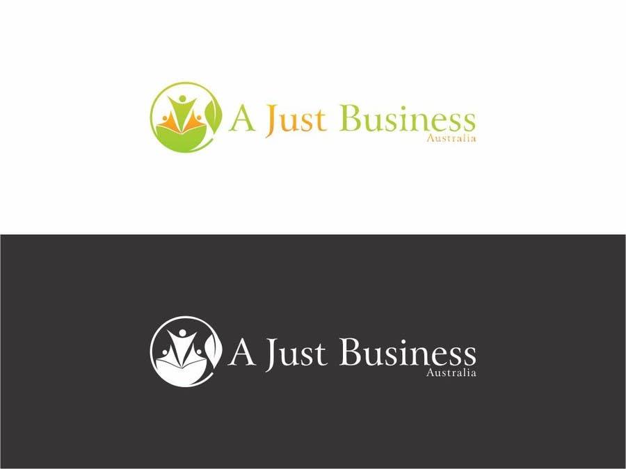 Kilpailutyö #463 kilpailussa Design a Logo for our online business