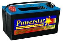 Graphic Design Penyertaan Peraduan #2 untuk Design a Banner for automotiva battery label