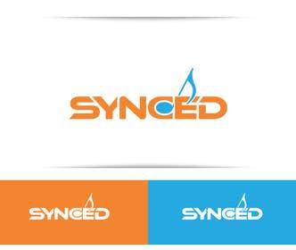 #152 for Design a Logo for our new music app af SergiuDorin