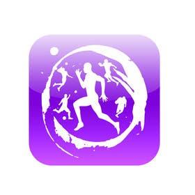 dranerswag tarafından Design a Logo for iSporty app için no 11