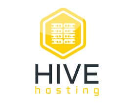 #59 for Design a Logo for Hive by hics
