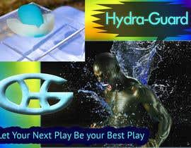 S1Designer tarafından Design a Banner for  Hydra-Guard için no 25