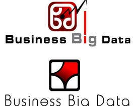 #226 untuk Design a Logo for mobile app company oleh Khalidshadhin