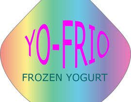 #33 for Design a Logo for Yo-Frio by szamnet