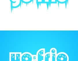 #14 untuk Design a Logo for Yo-Frio oleh TrazoHabil