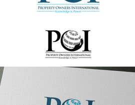 #7 for Design a Logo for a Property Business af designer12