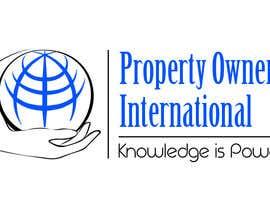 #21 untuk Design a Logo for a Property Business oleh andreealorena89