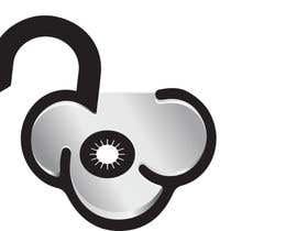 #24 for Design a Logo for icloud unlocking soft. af llewlyngrant