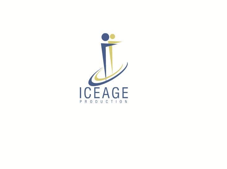 Contest Entry #40 for Design a Logo for a web development company