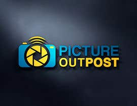 #91 cho Design a Logo for PIcture Outpost bởi samehsos