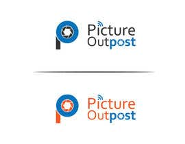 #230 cho Design a Logo for PIcture Outpost bởi unumgrafix