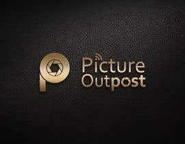 #234 cho Design a Logo for PIcture Outpost bởi unumgrafix
