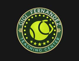 #13 for Develop a Corporate Identity for Gigi Fernandez Teaching Centers af sinzcreation