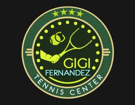 #33 for Develop a Corporate Identity for Gigi Fernandez Teaching Centers af sinzcreation