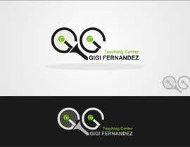 #31 for Develop a Corporate Identity for Gigi Fernandez Teaching Centers af shaggyshiva