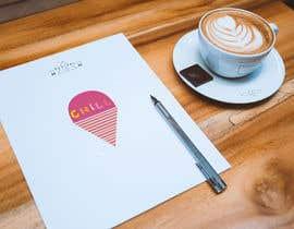 #20 untuk Design a Logo for an Ice Cream shop oleh codigoccafe