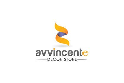 #107 for Design a Logo for Decor Store by graphics7