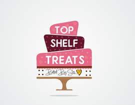 #36 cho Design a Logo for baking company bởi hippodesigner