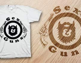 #24 for Design a t-shirt af agussetiawan72