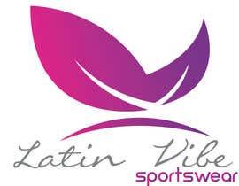 #58 untuk Design a Logo for Women Sportswear brand oleh pogorellov