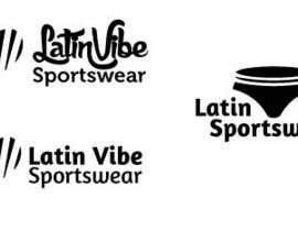 #15 untuk Design a Logo for Women Sportswear brand oleh katiaivanova